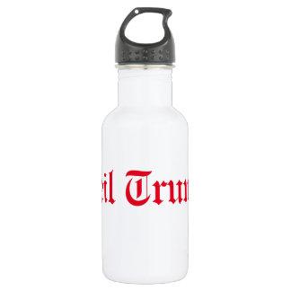 ¡Bebida al triunfo!