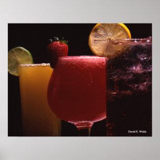 Bebidas 1 impresiones