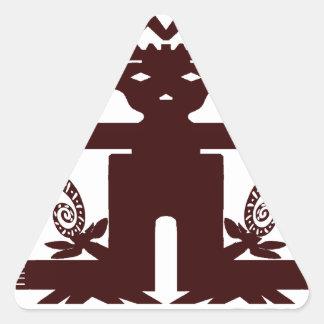 BEBIDAS ESPIRITUOSAS DE LA SEMILLA PRODUCTOS DEL CALCOMANIA TRIANGULOADA