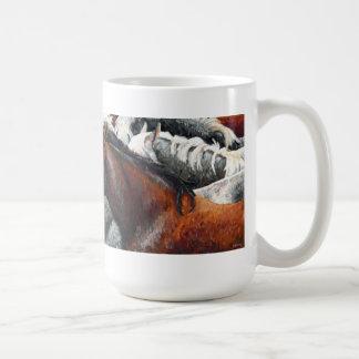 Bebidas espirituosas emparentadas - taza de café d