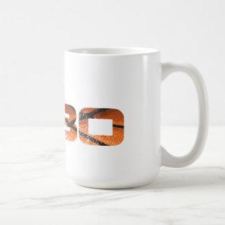 bebo cute coffee mug