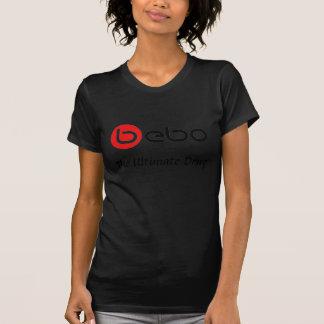 Bebo - The Ultimate Drug T-Shirt