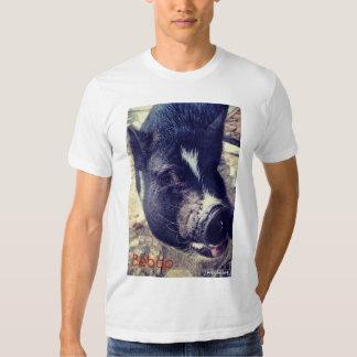 Bebop our friend t-shirt
