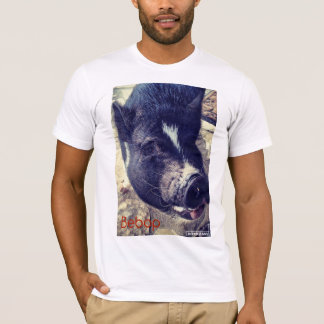 Bebop our friend T-Shirt