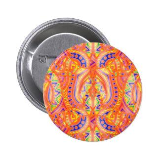 Bebopo Bright Button
