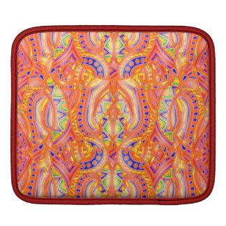 Bebopo iPad / Laptop Sleeve