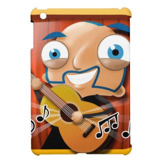 Bebops icon - ipad mini iPad mini cases