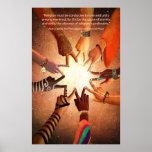 Beca Poster