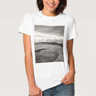 Becah T-shirt