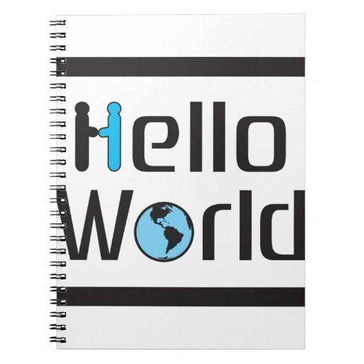 becas para ofrecerse voluntariamente a estudiantes cuadernos