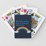 Because every day is Straight Pride day-.png Card Deck
