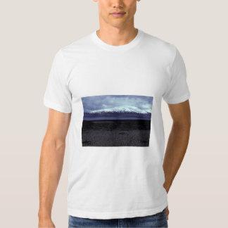 Becharof Lake T-shirt