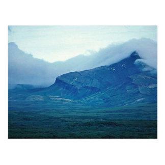 Becharof Landscape Postcard