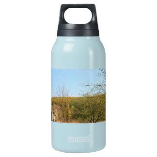 Becket Mountain Reusable Beverage Bottle