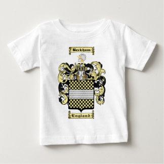 Beckham Baby T-Shirt