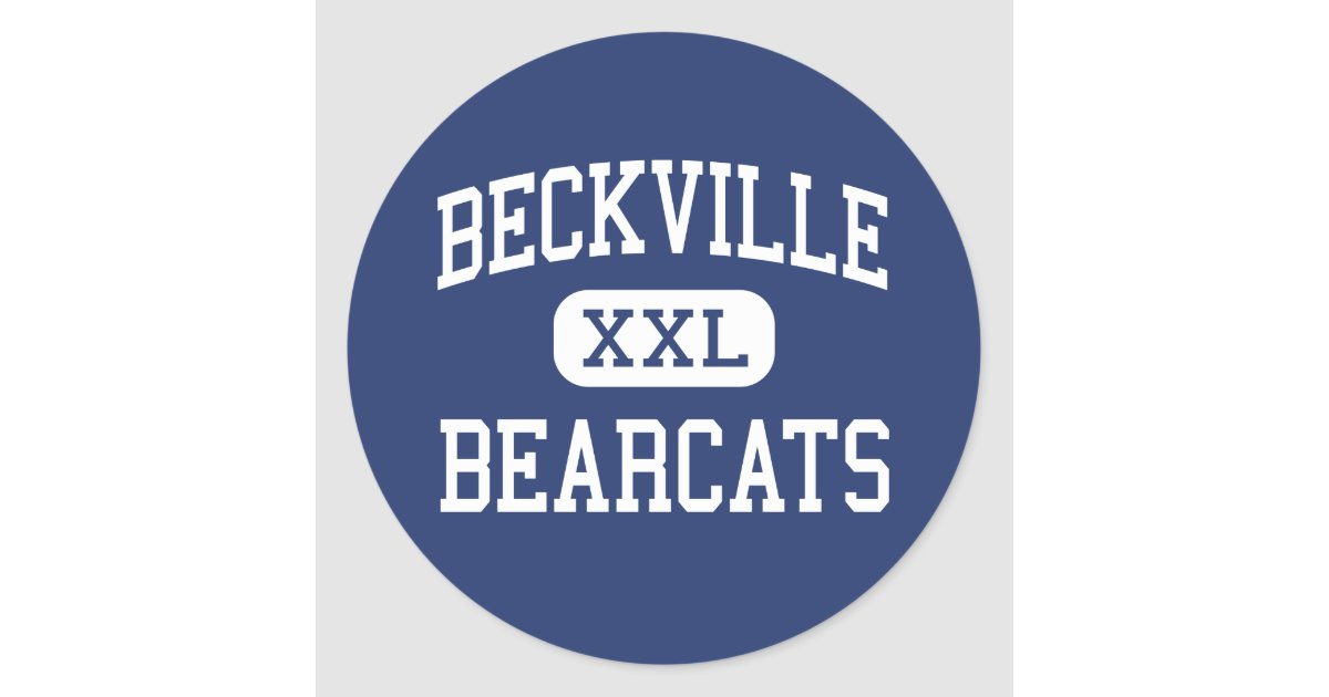 beckville dating The beckville bearcats are 3a state champions  hester is charged with one count of battery of a dating partner further charges could be pending .