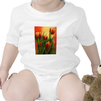 Becky's Tulips jGibney Signature Greenville SC The Bodysuits