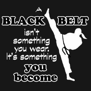 d33e9ce1 Bjj Black Belt Clothing   Zazzle