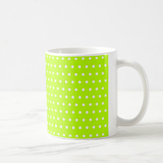 becomes green scores green (several products selec coffee mug