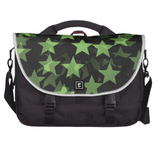 becomes green stars commuter bags