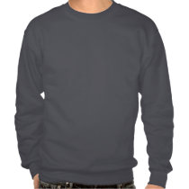 Becoming A Vegetarian Is A Huge Missed Steak Pullover Sweatshirts