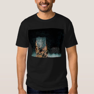 becoming the archetype T-Shirt