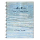 sign in book, guest books, lake, personalized,