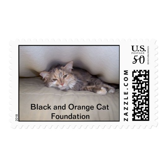 Bed Head Postage