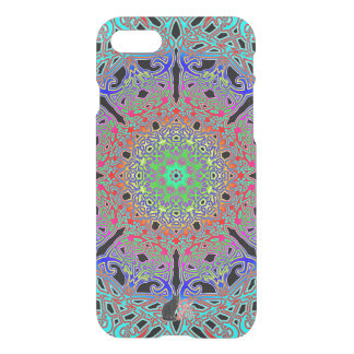 Bedazzle Spectra Glyph iPhone 8/7 Case