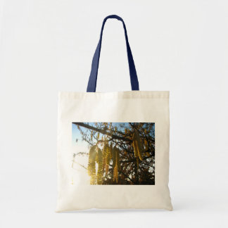 Bedecked Tote Bags