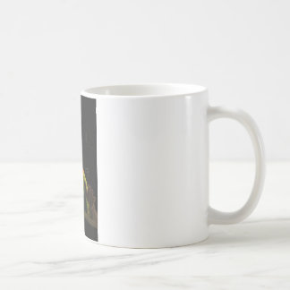 bederman images zazzle_MG_1378 Coffee Mug