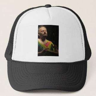 bederman images zazzle_MG_1378 Trucker Hat