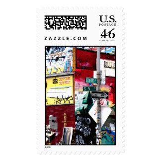 bedford5thoneway postage