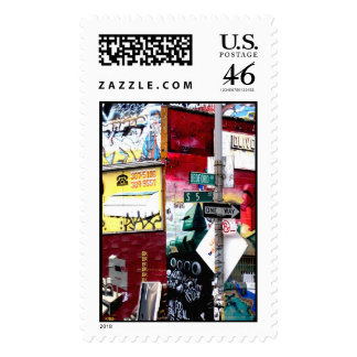 bedford5thoneway stamps