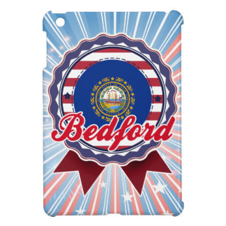 Bedford, NH iPad Mini Cover