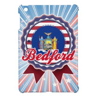 Bedford, NY iPad Mini Case