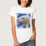 bedlington-terrier-2.jpg shirt