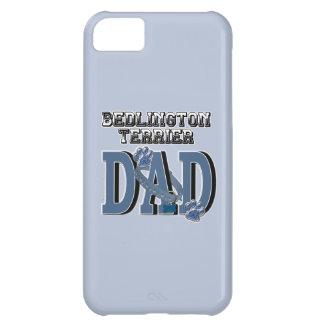 Bedlington Terrier DAD iPhone 5C Case