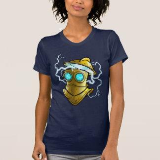 Bedouin Pride - Ladies' Model T-Shirt