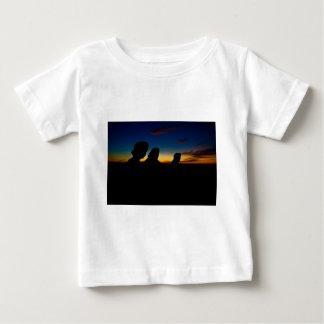 Bedouins Baby T-Shirt
