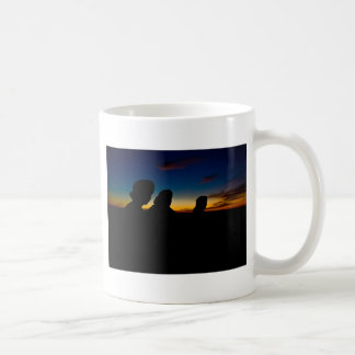 Bedouins Coffee Mug