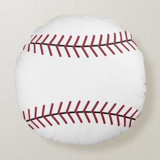 Bedroom Kids Boys Sports Baseball Pillow Gift