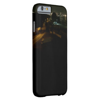 Bedroom View Barely There iPhone 6 Case