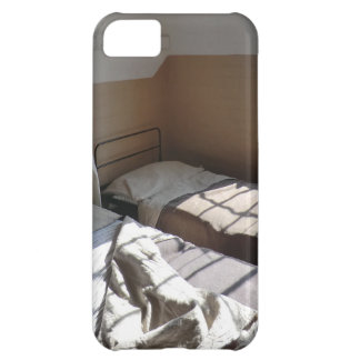 Beds at Southwell Workhouse Cover For iPhone 5C