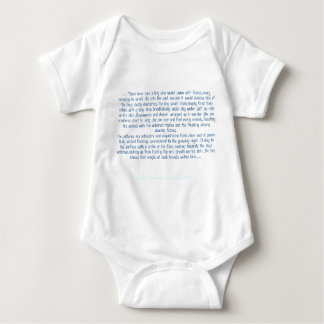 bedtime storie shirts