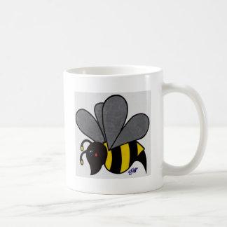 Bee1 Coffee Mugs