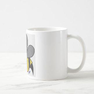 Bee1 Mugs