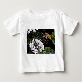 bee a t shirt