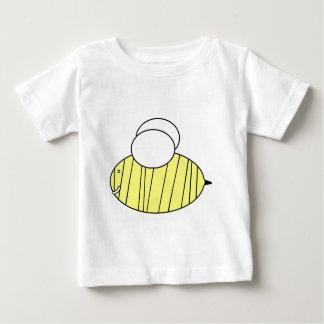 Bee! Baby T-Shirt