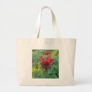 Bee Balm Bags